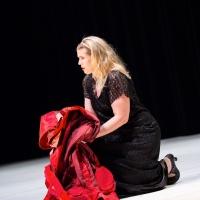 « Don Giovanni » de Mozart