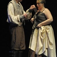 « L'Inganno Felice » de Rossini