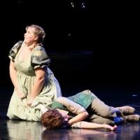 « Hänsel & Gretel »